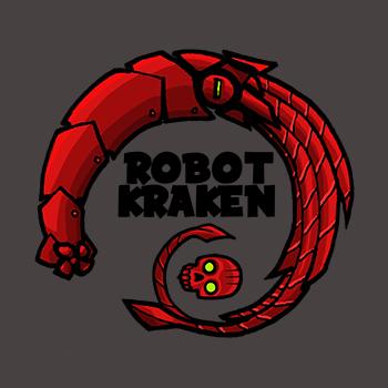 robotkraken_logo350